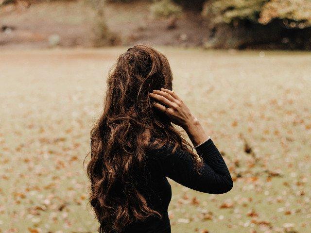 Acoperamantul Maicii Domnului: 6 traditii care ar trebui respectate pe 1 octombrie