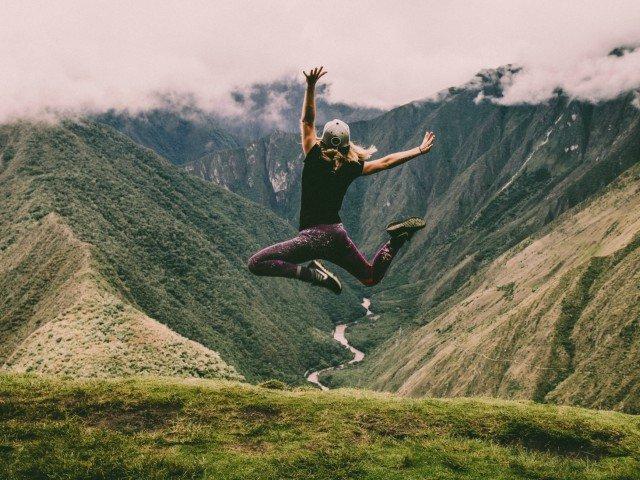 9 beneficii incontestabile pe care schimbarile le pot aduce in viata ta