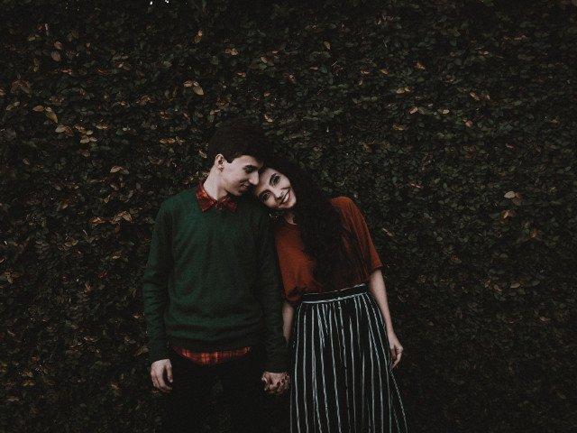7 lucruri pe care ar trebui sa le stii inainte de a-ti oficializa relatia