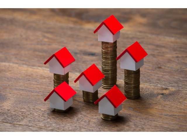 Cum a evoluat piata imobiliara in 2018 si care sunt cele mai scumpe orase din Romania