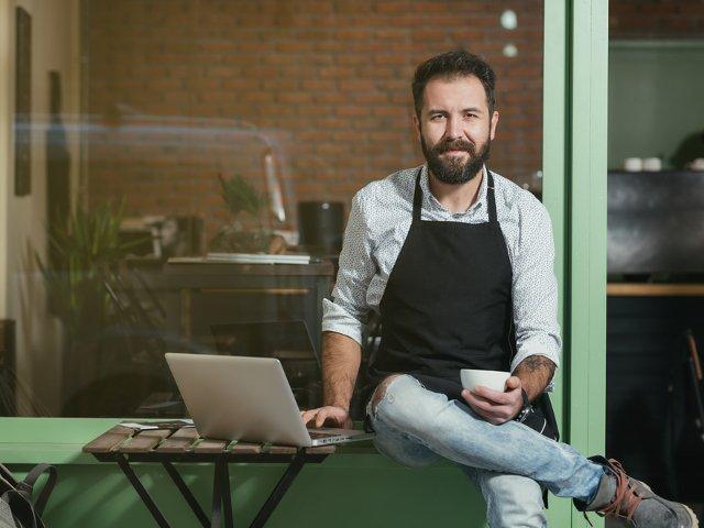 Vrei sa devii propriul tau sef? Descopera 4 tipuri de afaceri usor de gestionat pentru un antreprenor debutant