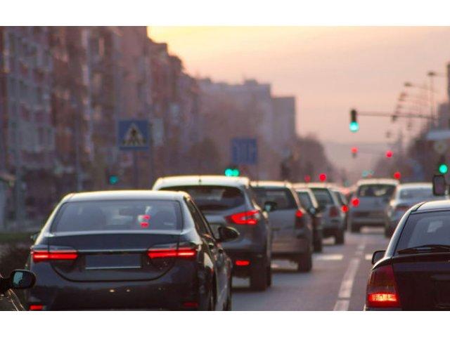 """Europa avertizeaza constructorii germani: """"Nu exportati masinile diesel vechi in Europa de Est"""""""