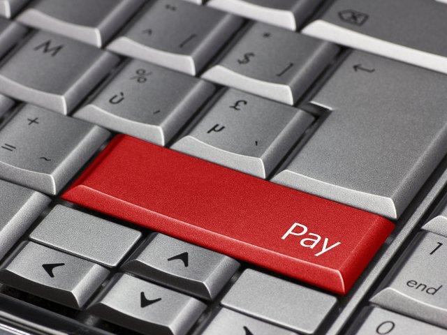 Cum poti transfera bani rapid? 5 informatii pe care trebuie sa le afli