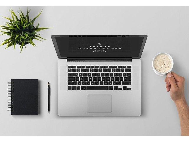 Cum aleg un laptop bun si ieftin?