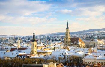 10 locuri frumoase in Romania unde te poti bucura de o vacanta de iarna reusita