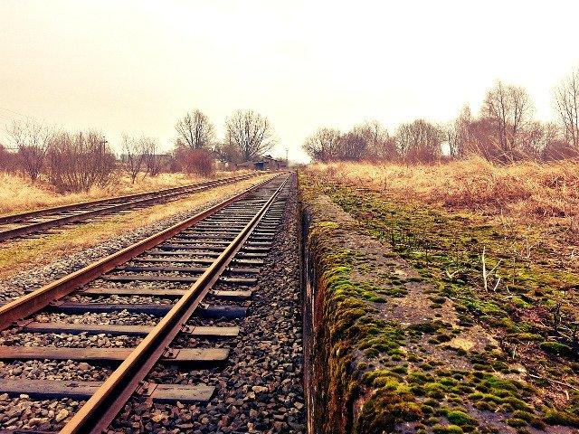 O femeie a murit dupa ce a fost lovita de tren in Ramnicu Valcea