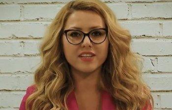 Mama suspectului acuzat de asasinarea jurnalistei Viktoria Marinova afirma ca fiul ei si-a recunoscut fapta