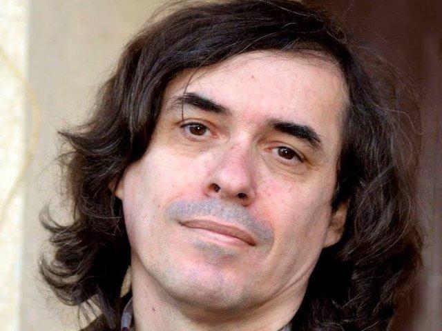 Mircea Cartarescu: Avem atatea motive de ura si atat de putina tragere de inima pentru unitate
