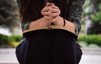Sfanta Cuvioasa Parascheva: 5 traditii si 5 interdictii pentru aceasta sarbatoare