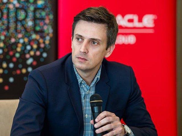 Catalin Ivan a lansat Alianta pentru Democratie Nationala, un nou tip de constructie politica