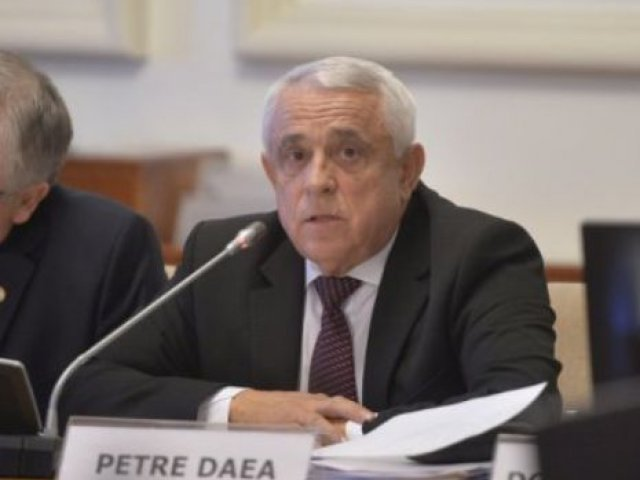 Daea: Am autorizat la plata 28,671 milioane de euro pentru 102.077 fermieri