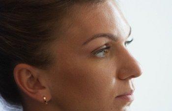 Simona Halep a anuntat ca nu va participa la turneul de la Moscova din cauza problemelor de sanatate cu care se confrunta