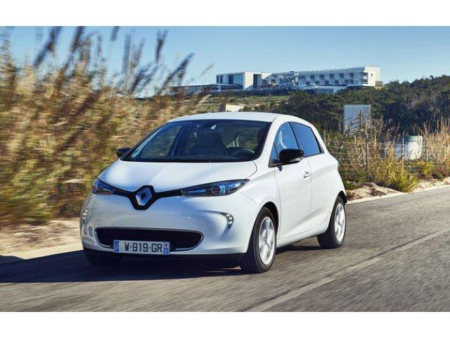 Studiu: masinile electrice au costuri de intretinere mai mici cu peste 20% fata de vehiculele cu motoare conventionale