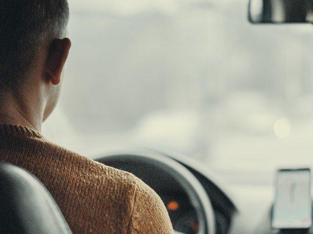 Uber lanseaza un set de functii pentru siguranta soferilor si a pasagerilor