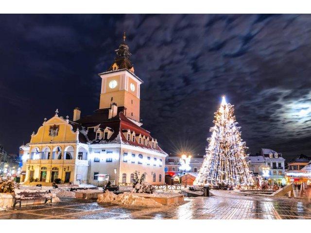 Vacantele de Revelion, mai scumpe in statiunile din Romania decat in sejururile din Thailanda