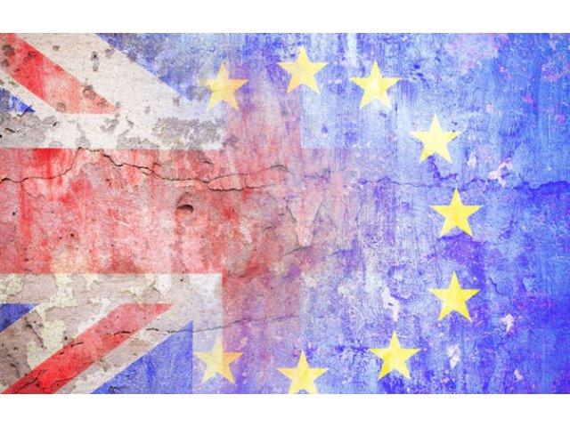 """Apel disperat pentru un acord intre UE si Marea Britanie: constructorii europeni cer negociatorilor sa evite """"cel mai negru scenariu"""" pentru Brexit"""