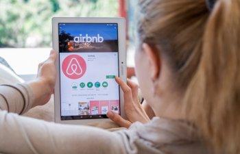 10 trucuri despre cazare pe care nu le vei afla de la gazdele Airbnb
