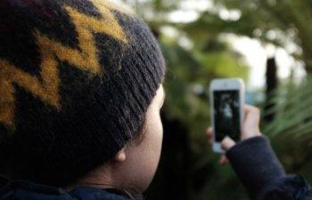 "O ancheta a fost deschisa in Franta dupa moartea unui adolescent care lua parte la ""Momo Challenge"", un joc macabru"