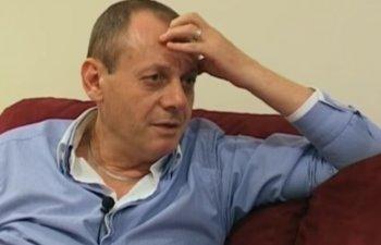 Fostul international Ilie Balaci a murit