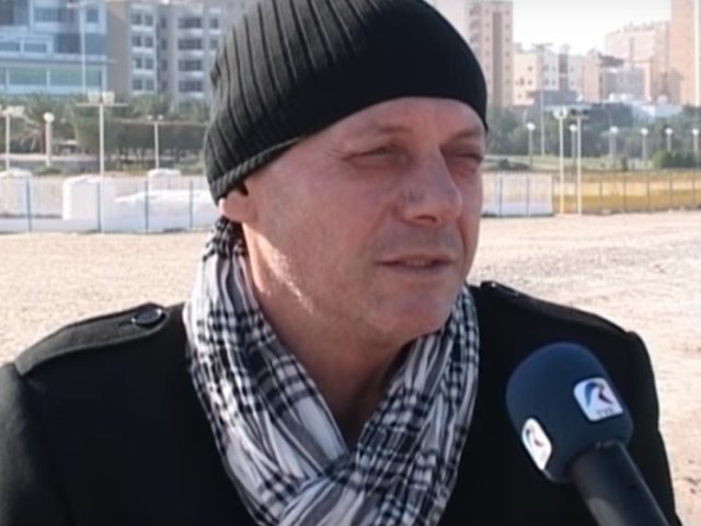 Reactii din lumea fotbalului dupa moartea lui Ilie Balaci