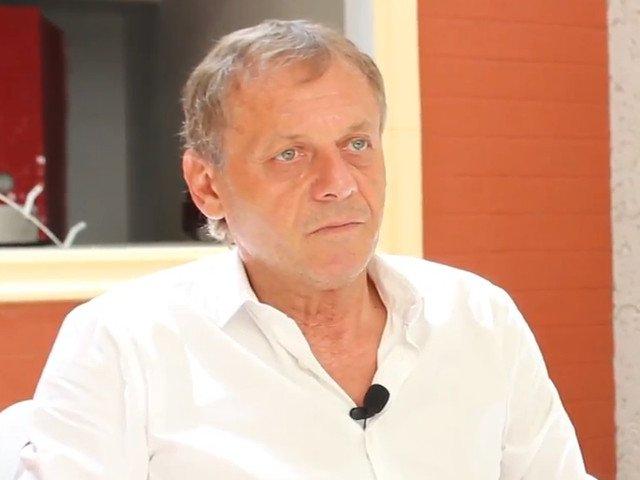 Ministerul Sanatatii declanseaza o ancheta in cazul mortii fotbalistului Ilie Balaci/ VIDEO