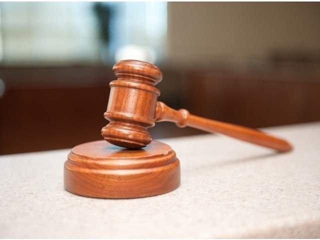 Comisia de la Venetia: Codul penal dezincrimineaza fapte avand legatura cu abuzul in serviciu. Face aproape imposibila condamnarea celor vinovati