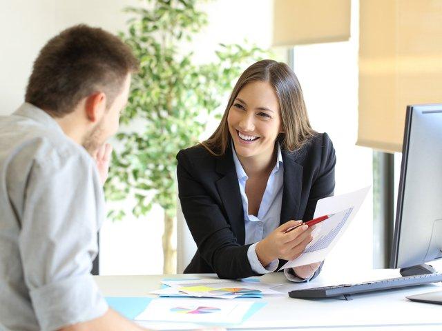 Ce beneficii extra-salariale isi doresc angajatii?