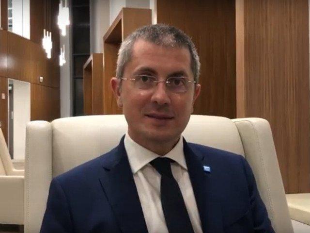 Dan Barna: Tudorel Toader a devenit avocatul penalilor