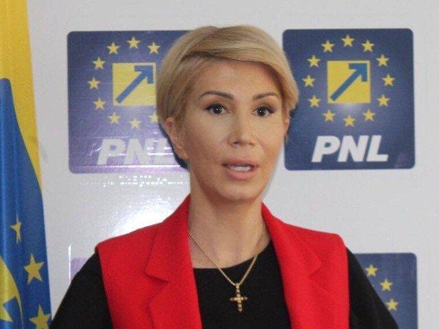 Turcan: Cea mai solida contributie a lui Ciolos la actiunea Opozitiei ar fi sa scoata actele la partidul promis