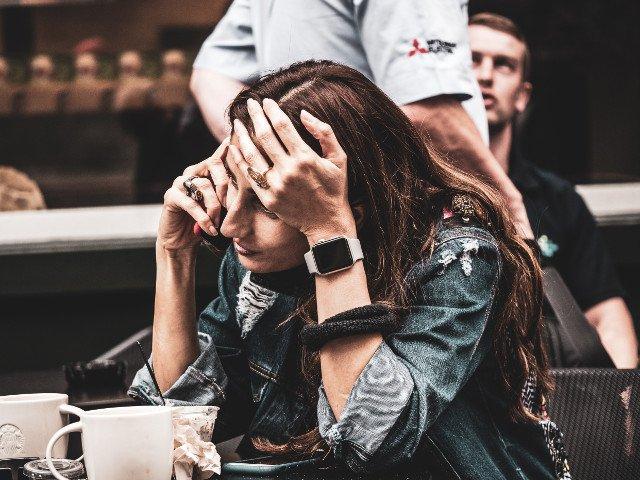 8 moduri prin care sa depasesti depresia atunci cand nu iti gasesti un loc de munca