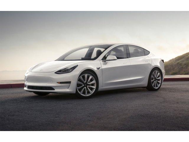 """Tesla confirma ca este investigata pentru datele de productie ale lui Model 3: """"Un verdict nefavorabil poate afecta compania"""""""