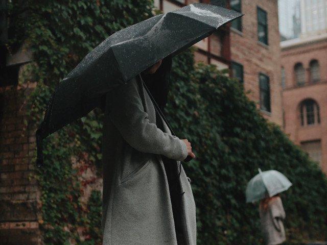 Vremea se va raci in perioada urmatoare. Cand vin ploile