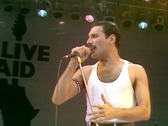 Legaturile lui Freddie Mercury cu printesa Diana si Michael Jackson: ce nu stiai despre artistul Queen