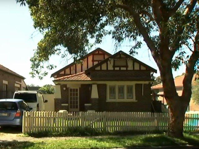 Cum a castigat un barbat dreptul de proprietate pentru o casa care nu ii apartinea