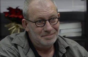 Florin Busuioc a suferit un stop cardiac. Actorul a fost operat