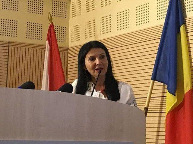 Ministrul Sanatatii, despre cazul lui Florin Busuioc: Are cele mai bune ingrijiri la spitalul din Craiova
