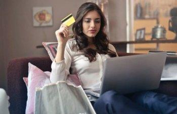 7 metode ciudate prin care poti obtine bani cand nu ai un job