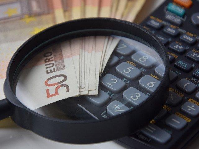Afaceri profitabile: Cum iti deschizi un business eficient?