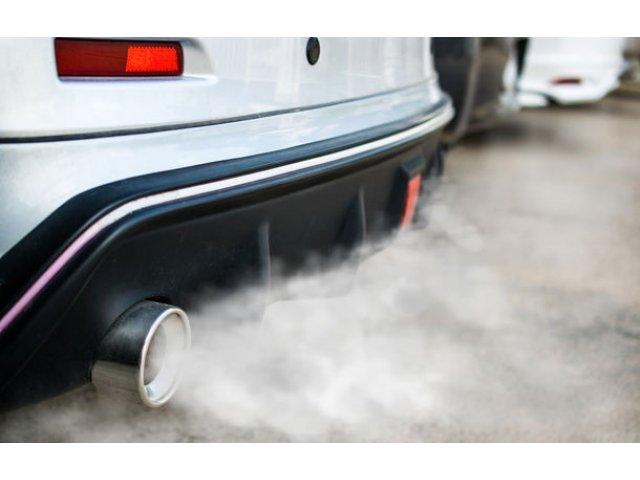 """Apelul ecologistilor catre UE: """"Nu trimiteti masinile diesel poluante in Estul Europei!"""""""
