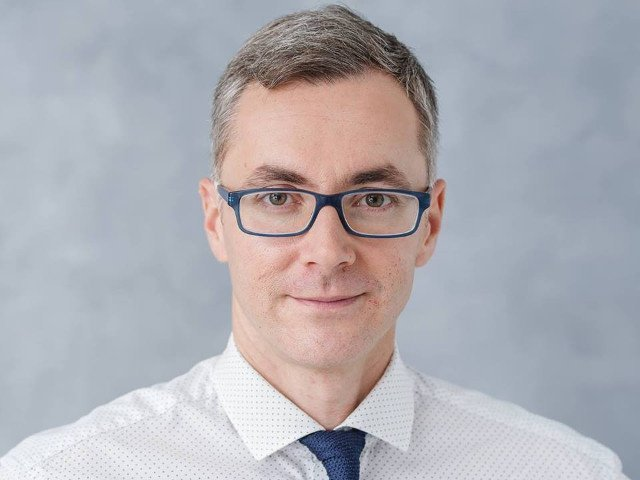 Stelian Ion (USR): Romania a facut pasi inapoi in lupta impotriva coruptiei