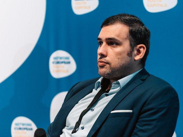Baia Mare, gazda celei de-a treia editii a Summitului Tinerilor