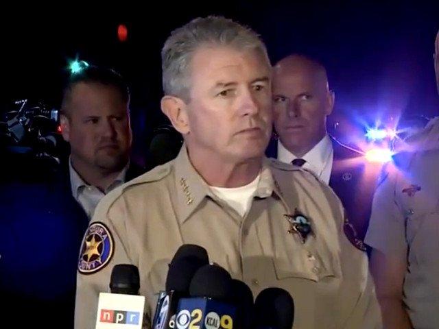 Atac armat intr-un club din California. Cel putin 12 oameni au murit / VIDEO