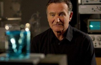 Tristetea din spatele unui zambet larg. 10 cele mai frumoase citate ale lui Robin Williams