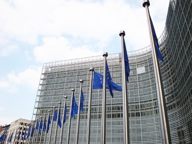 Reprezentanta Comisiei Europene: Romania trebuie sa recupereze aproximativ 60 milioane euro de la CE Hunedoara