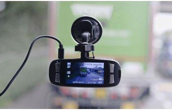 Proiect de lege in dezbatere publica: Politia sa poata constata contraventiile si in baza inregistrarilor video trimise de ceilalti participanti la trafic