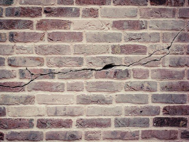 Cutremur cu magnitudinea de 3,7 in judetul Caras-Severin