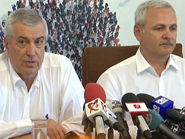 Senator USR: Magistratii au reamintit tuturor de ce Tariceanu este aliatul lui Dragnea