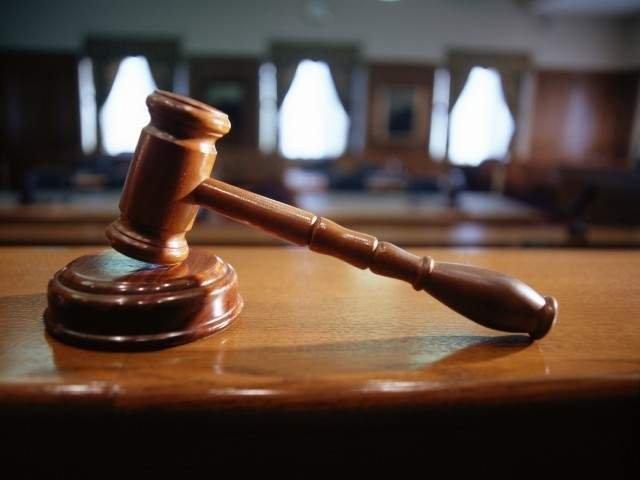 Instanta suprema a tras la sorti judecatorii din completurile de cinci, dupa decizia CCR