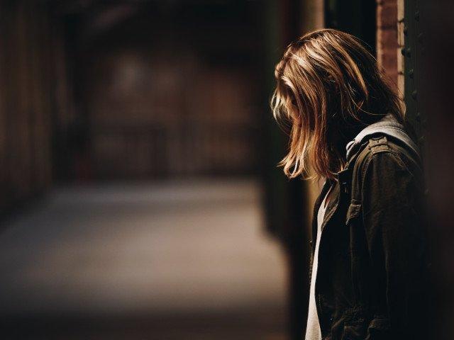 9 frici care au un cuvant de spus despre personalitatea ta