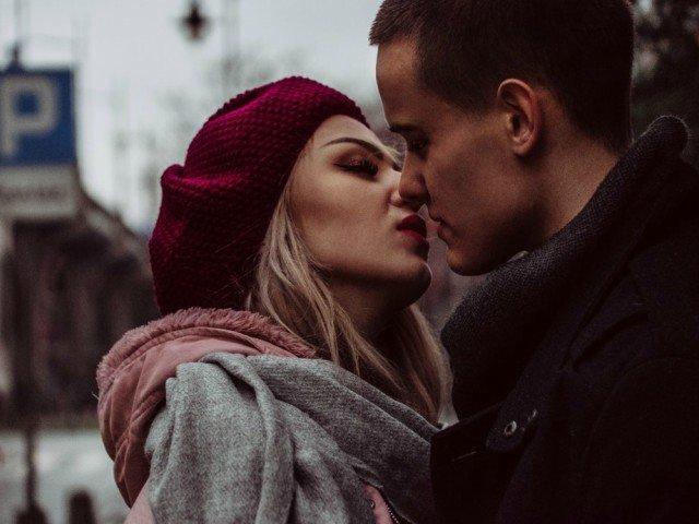 10+ adevaruri despre dragoste si relatii pe care nu ti le va spune niciodata cineva